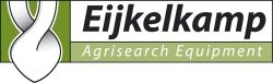 Banner Eijkelkamp Agrisearch Equipment